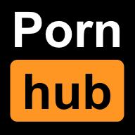 Category Pornhub