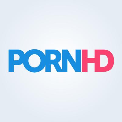 Category Porno hd