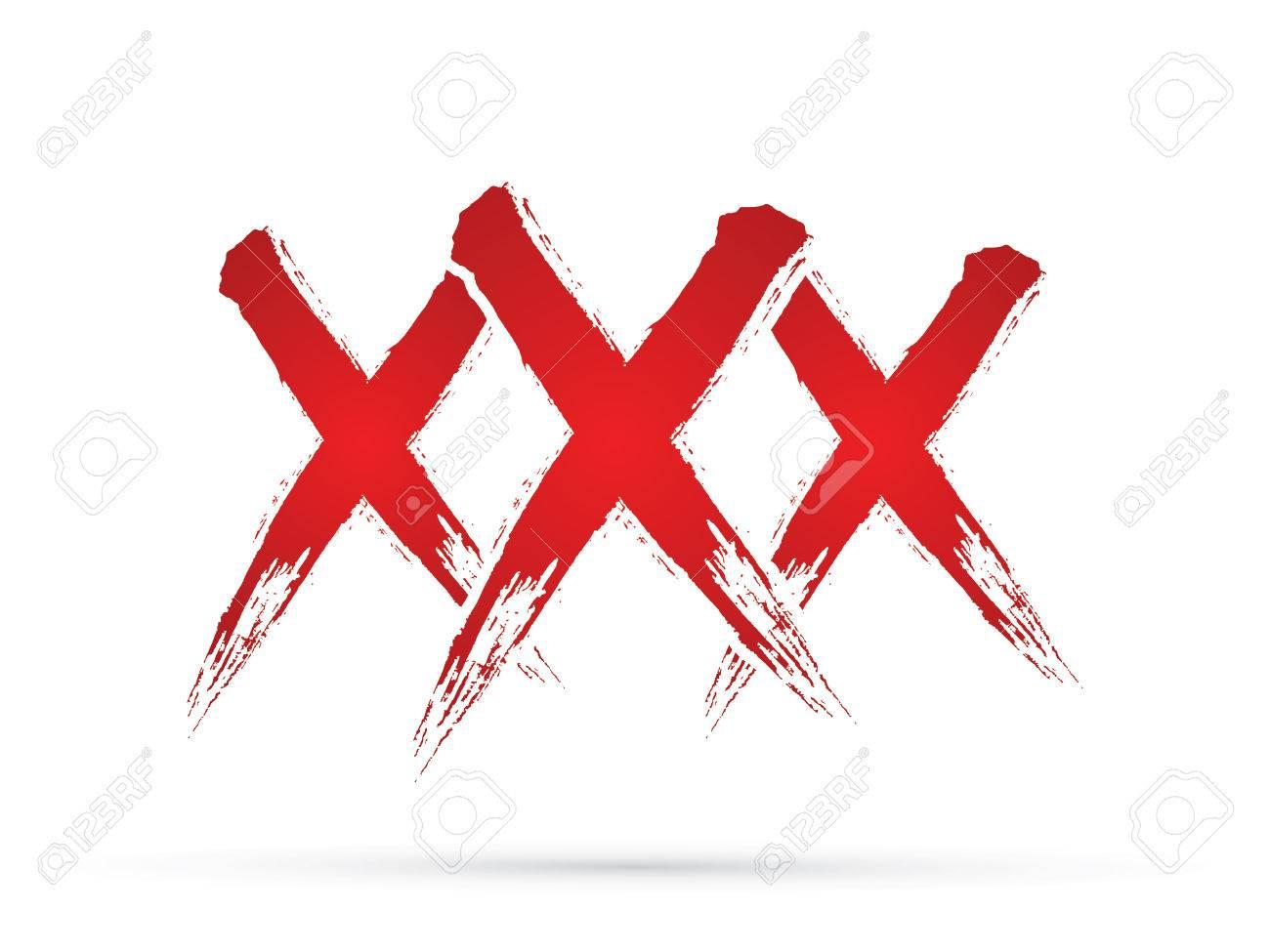 Category XXX